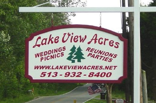 lakeview_acres